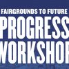 Public Invited to Jan. 25 Workshop on Fairgrounds Vision